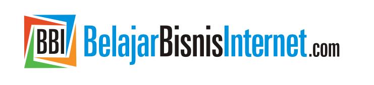 BelajarBisnisInternet.com (BBI) Link Shortener